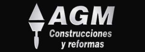 Reformas en Sabadell AGM